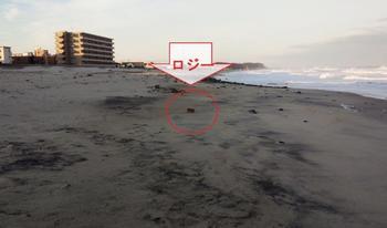 高浜3.jpg
